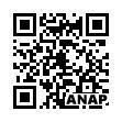 QRコード https://www.anapnet.com/item/240741