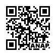 QRコード https://www.anapnet.com/item/247786