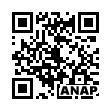 QRコード https://www.anapnet.com/item/255243