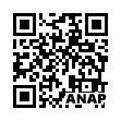 QRコード https://www.anapnet.com/item/260439