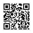 QRコード https://www.anapnet.com/item/264021