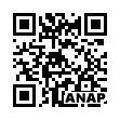 QRコード https://www.anapnet.com/item/258999