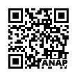 QRコード https://www.anapnet.com/item/251406
