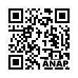 QRコード https://www.anapnet.com/item/257714