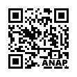 QRコード https://www.anapnet.com/item/255091