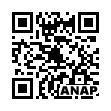 QRコード https://www.anapnet.com/item/258340