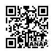 QRコード https://www.anapnet.com/item/262533