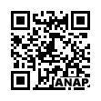 QRコード https://www.anapnet.com/item/258521