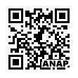 QRコード https://www.anapnet.com/item/254478
