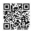 QRコード https://www.anapnet.com/item/255388