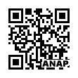 QRコード https://www.anapnet.com/item/257308