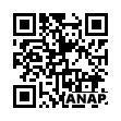 QRコード https://www.anapnet.com/item/252833
