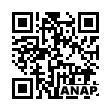 QRコード https://www.anapnet.com/item/261446