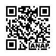 QRコード https://www.anapnet.com/item/249957
