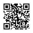 QRコード https://www.anapnet.com/item/256346