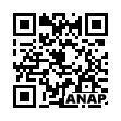 QRコード https://www.anapnet.com/item/238408
