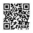 QRコード https://www.anapnet.com/item/254372
