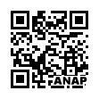 QRコード https://www.anapnet.com/item/262723