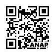 QRコード https://www.anapnet.com/item/256929