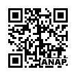 QRコード https://www.anapnet.com/item/256325