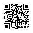QRコード https://www.anapnet.com/item/266382