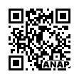QRコード https://www.anapnet.com/item/245831