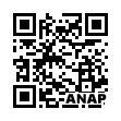 QRコード https://www.anapnet.com/item/262821