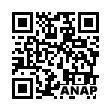 QRコード https://www.anapnet.com/item/261730