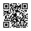 QRコード https://www.anapnet.com/item/246015