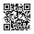 QRコード https://www.anapnet.com/item/261560