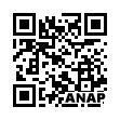 QRコード https://www.anapnet.com/item/255868
