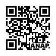 QRコード https://www.anapnet.com/item/249254