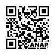QRコード https://www.anapnet.com/item/255408