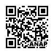 QRコード https://www.anapnet.com/item/248142