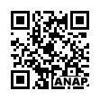 QRコード https://www.anapnet.com/item/261044