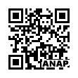 QRコード https://www.anapnet.com/item/254581