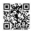 QRコード https://www.anapnet.com/item/243257
