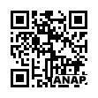 QRコード https://www.anapnet.com/item/262357