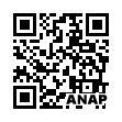 QRコード https://www.anapnet.com/item/249371
