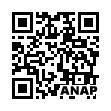 QRコード https://www.anapnet.com/item/257653