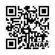 QRコード https://www.anapnet.com/item/263394