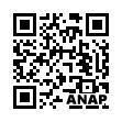 QRコード https://www.anapnet.com/item/259559