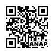 QRコード https://www.anapnet.com/item/264422