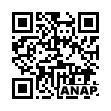 QRコード https://www.anapnet.com/item/260441