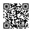 QRコード https://www.anapnet.com/item/249720