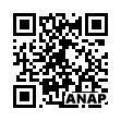 QRコード https://www.anapnet.com/item/254132