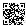 QRコード https://www.anapnet.com/item/259963