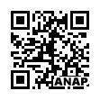 QRコード https://www.anapnet.com/item/253766