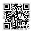 QRコード https://www.anapnet.com/item/260120