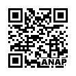 QRコード https://www.anapnet.com/item/181971